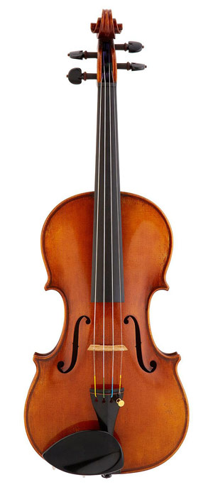 Violina Belcanto Sielam